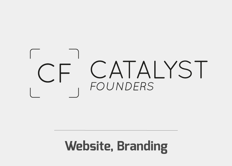 Catalyst Founders