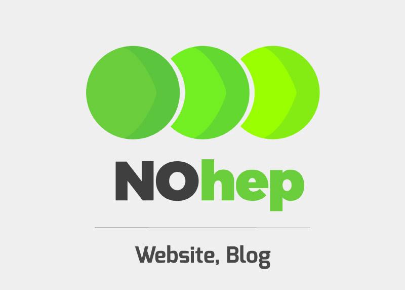 Nohep Hover 2