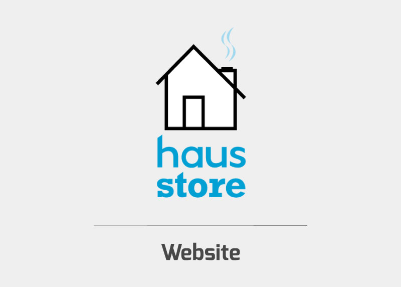 Haus Store Hover