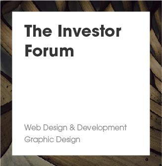 The Investor Forum