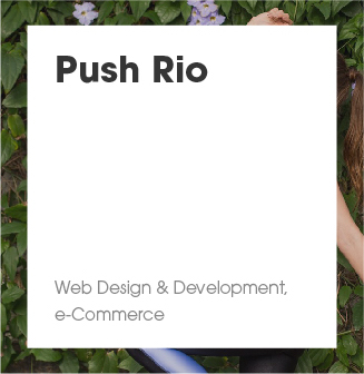 Push Rio