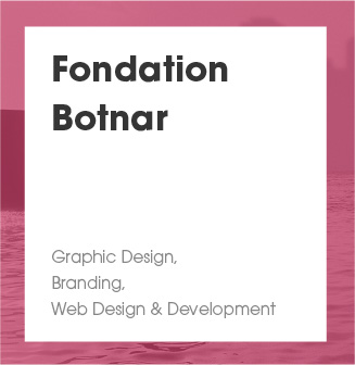 Fondation Botnar